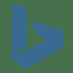 Bing webmaster tools setup