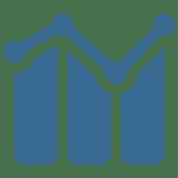 Google Analytics Setup & Reporting