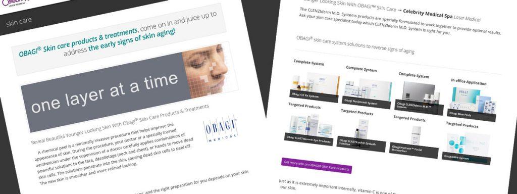 halfCreative - Digital Agency specializing in WordPress in Portland, Oregon