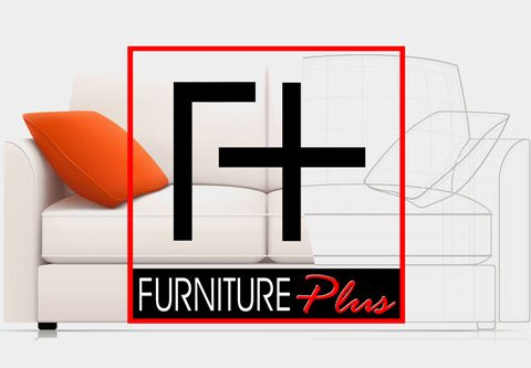 Furniture Store - Furniture Plus
