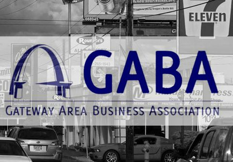 WordPress Responsive Web Design - GABA