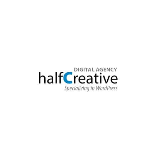 Digital Agency Specializing in WordPress Website Services