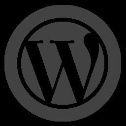 Wordpress Core Updated